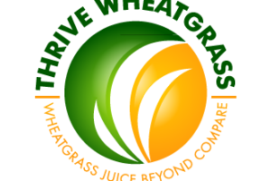 Benefits of Wheat Grass Juice