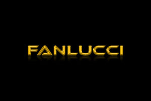 Fanlucci.com, the Premier Fantasy Sports Website Now Supports Crypto-Currencies as a Payment Method